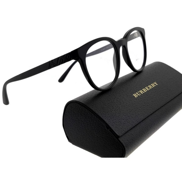 aeef418f32e Burberry BE2250-3001-51 Eyeglasses